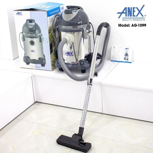 Máy hút bụi gia đình Anex AG-1098