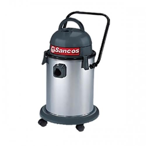 Máy hút bụi dân dụng Sancos 3261W