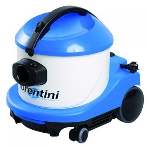 Máy hút bụi công nghiệp Fiorentini Baby 10