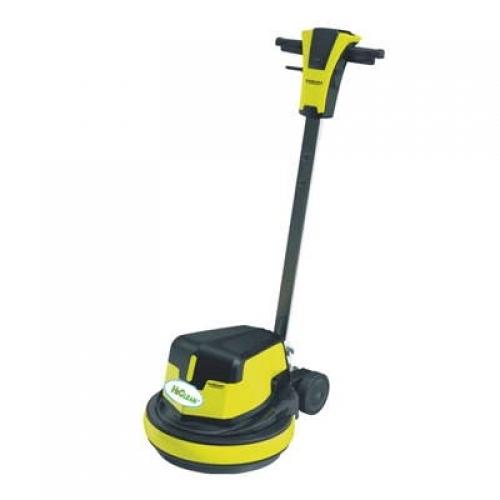 Máy đánh sàn công nghiệp HiClean BD1A