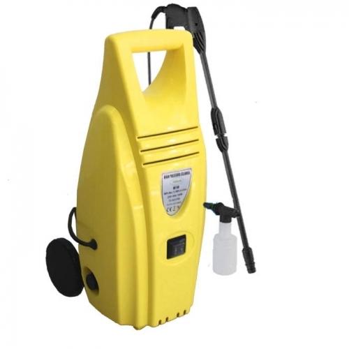 Máy rửa xe cao áp HiClean HC 110