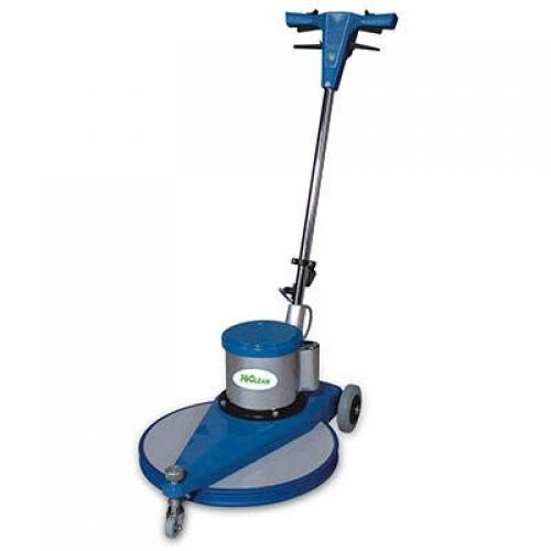 Máy đánh bóng sàn nhà HiClean HC1500 (Series)