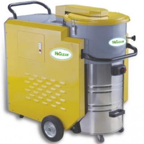 Máy hút bụi chuyên dụng HiClean P2200