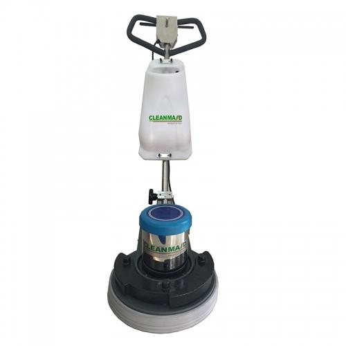 Máy chà sàn công nghiệp Clean Maid T96