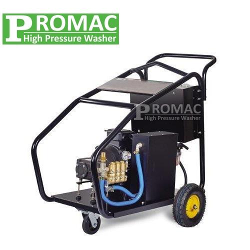 Máy xịt rửa siêu cao áp Promac M2150