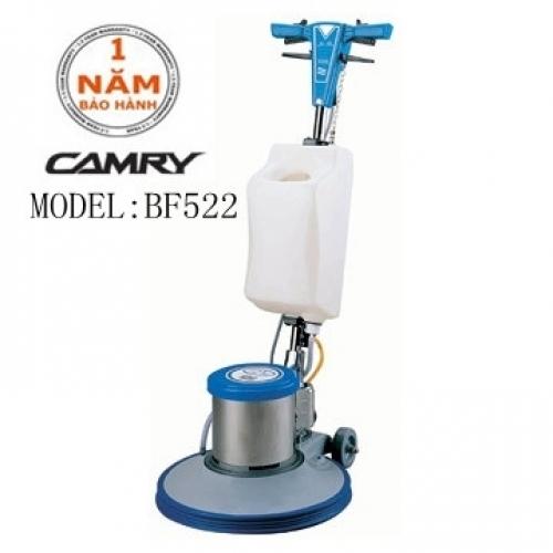 Máy chà sàn công nghiệp Camry BF 522
