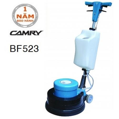 Máy chà sàn tạ Camry BF 523