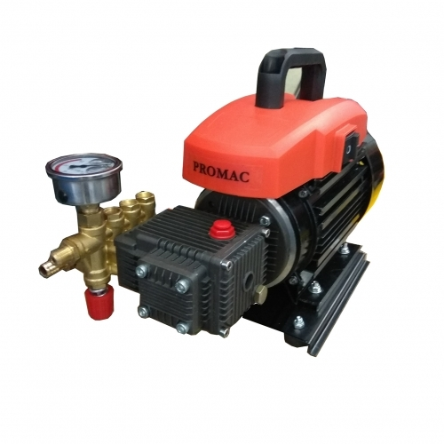 Máy rửa xe áp lực PROMAC M15