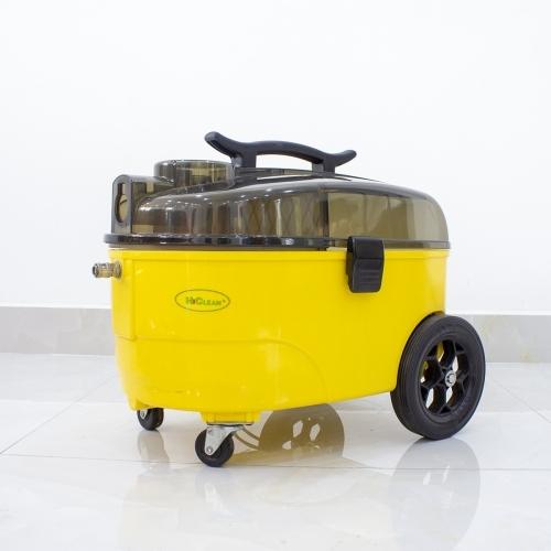 Máy giặt thảm phun hút HiClean 3530W - Hàng thanh lý