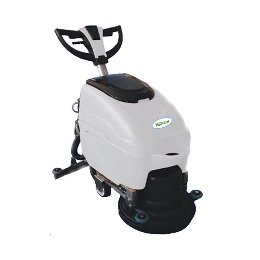 Sự quan trọng của thiết bị vệ sinh công nghiệp